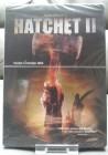 Hatchet 2 - Illusions Schweiz  - UNCUT - OVP