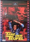 TANZ DER TEUFEL 1 (1981) *EVIL DEAD* ULTIMATE EDITION *UNCUT