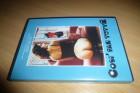 EINE UNMORALISCHE FRAU - ITALIEN UNCUT DVD - TINTO BRASS
