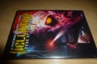 HELLBOUND - BOOK OF THE DEAD - GB-IMPORT - EINZIGE UNCUT DVD