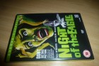 NIGHT OF THE EAGLE - HYPNO - IMPORT AUS ENGLAND - UNCUT