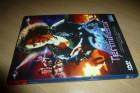 LADY TERMINATOR - CMV TRASH NR. 31 - KLEINE BOX - UNCUT DVD