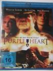 Purple Heart - Der wahre Feind im Pentagon - Scharfschütze