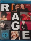 Rage - Blogger filmt Mord im Kaufhaus New York - Jude Law,