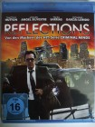 Reflections - von Macher Serie Criminal Minds - Barcelona