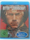 Ritter aus Leidenschaft - Mittelalter Turnier - Heath Ledger