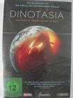 Dinotasia - Zeitlalter der Urzeit Giganten - Dinosaurier