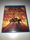 Manchmal kommen sie wieder - Blu-ray - Stephen King