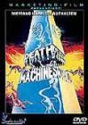 Death Machines - Die Todesmaschine