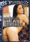 Msch3  Un plugged Dvd Heat Strokes