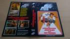 --- ORIGINAL COVER 9   (OHNE FILM / CASSETTE !!!) ---