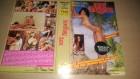--- ORIGINAL COVER 12   (OHNE FILM / CASSETTE !!!) ---
