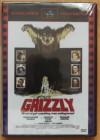 ASTRO BLAUR�CKEN - Grizzly