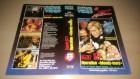 --- ORIGINAL COVER 25   (OHNE FILM / CASSETTE !!!) ---