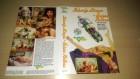--- ORIGINAL COVER 26   (OHNE FILM / CASSETTE !!!) ---