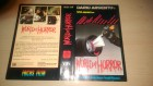--- ORIGINAL COVER 47  (OHNE FILM / CASSETTE !!!) ---