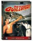 Die Fliegende Guillotine * Mediabook A