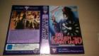 --- ORIGINAL COVER 64  (OHNE FILM / CASSETTE !!!) ---