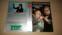--- ORIGINAL COVER 91 (OHNE FILM / CASSETTE !!!) ---