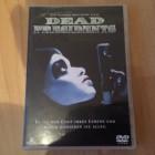 DEAD PRESIDENTS von den Hughes Brothers DVD