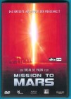 Mission to Mars DVD Gary Sinise, Tim Robbins s. g. Z.