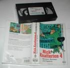 NICK KNATTERTON  4