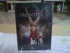 Frontiers Mediabook Promo Ovp.