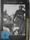 Westfront 1918 - UFA Wehrmacht Kriegsfilm 1930 - verboten