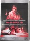 Wheels - satirisches Action Großkaliber a la Tarantino