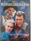 Westwärts zieht der Wind - Western Musical, Clint Eastwood