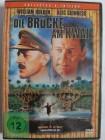 Die Brücke am Kwai - Kriegsgefangene von Japan, Alec Guiness