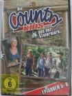 Die Country Kids aus der Steiermark -  Österreich für Kinder