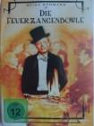 Die Feuerzangenbowle - Heinz Rühmann - Original von 1944