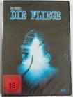 Die Fliege - FSK 18 Horror Kult Klassiker - David Cronenberg