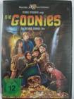 Die Goonies - Kinderbande - Steven Spielberg, Sean Astin