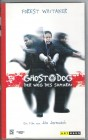 Ghost Dog Der Weg des Samurei