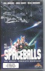 Mel Brooks  Spaceballs