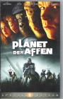 Planet der Affen Special Edition
