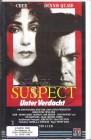 Suspect Unter Verdacht Cher Dennis Quaid