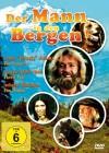 Mann in den Bergen, Der - Pilotfilm - DVD