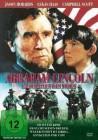 Abraham Lincoln - Im Schatten des Todes - DVD
