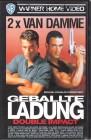 Geballte Ladung  Van Damme
