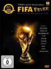FIFA Fever -  3DVD-SET - Special Deluxe Edition  !!!