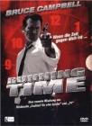 Running Time  - DVD