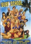 Surf School - DVD