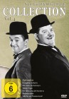 Laurel & Hardy Collection Vol. 4 - DVD