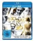 No Bad Days 3D-BluRay