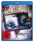 Corpse Rapist - Blu-Ray