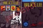 Bruce Lee - Die Kollektion - uncut / BR NEU OVP