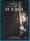 Mama DVD Jessica Chastain sehr guter Zustand